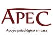 apec-apoyo-psicologico-en-casa_li1